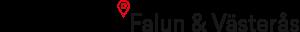 dialect_falun_vasteras_logo